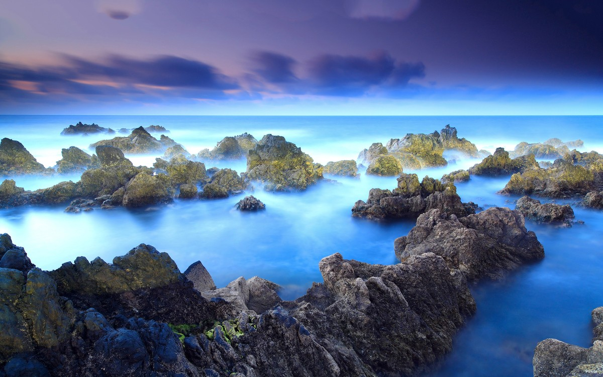 جزیره مادیرا پرتغال